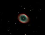 M57 con Lumenera