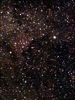 NGC7000 Nord America