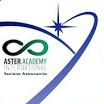 Aster Academy Picture of the Day